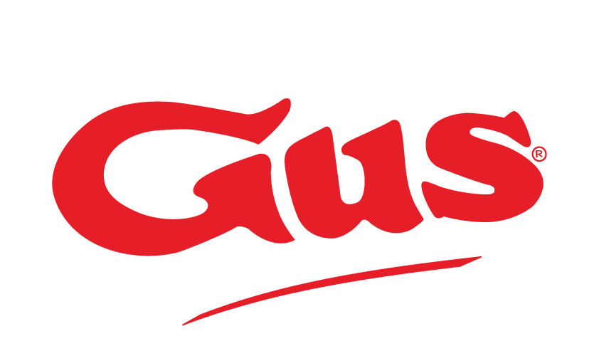 Pollo Gus